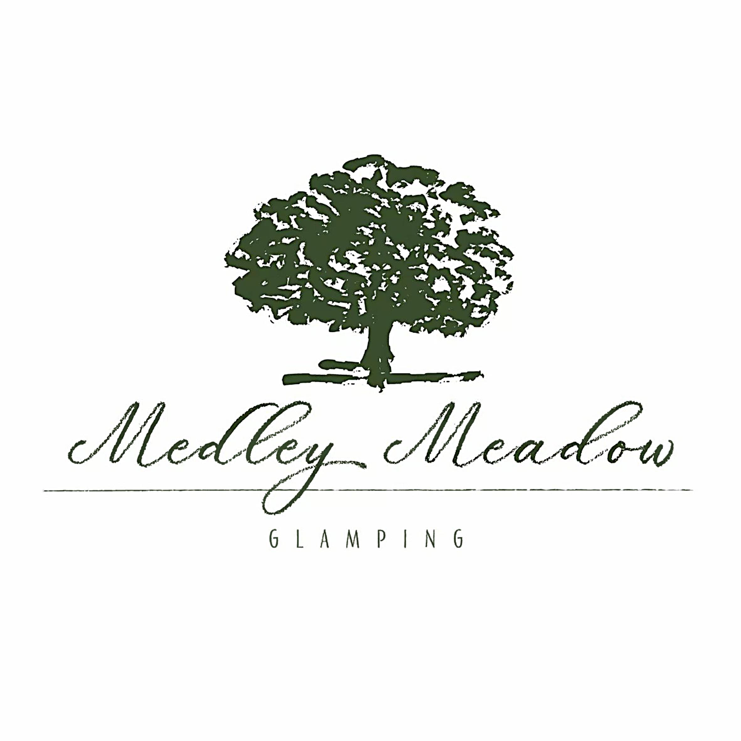 Medley Meadow Glamping